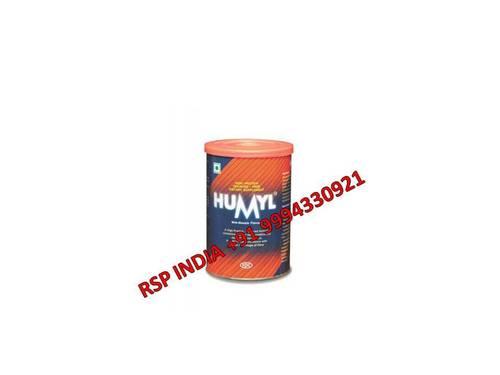 Humyl Powder 200gm