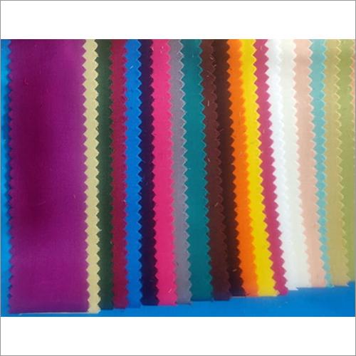 48'' Satin Dye
