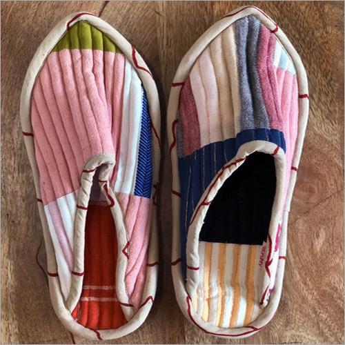 Katran Indoor Slippers