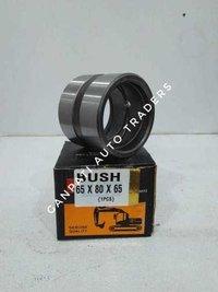 BUSH 65X80X65