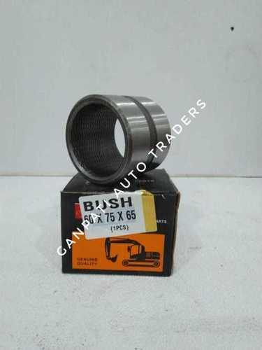 BUSH 60X75X65