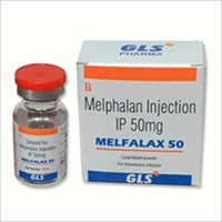 Anti Cancer Injection