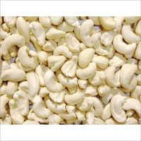 W450 Cashew Nuts