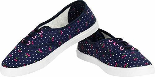 Shoes for Girls and Women