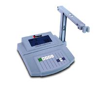 pH Meter ( Microprocessor )