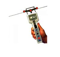 Electronic Tension Meter