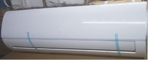 Air Conditioner 2.5T