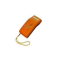 Handy Needle Detector