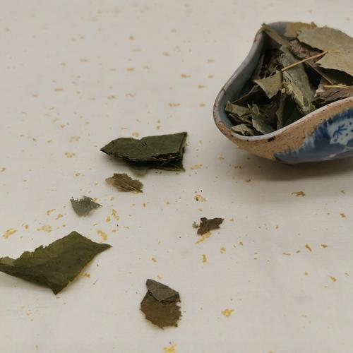 High Quality Best Price Anti Aging Dried Leaf Epimedium