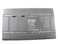 IC200UDR005-BA GE FANUC