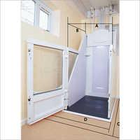 Vergo Eco Home Lift
