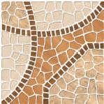 G.c Digital Floor Tiles (132)