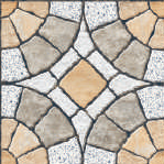 G.c Digital Floor Tiles (162)