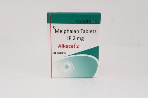 ALKACEL- 2  TABLETS