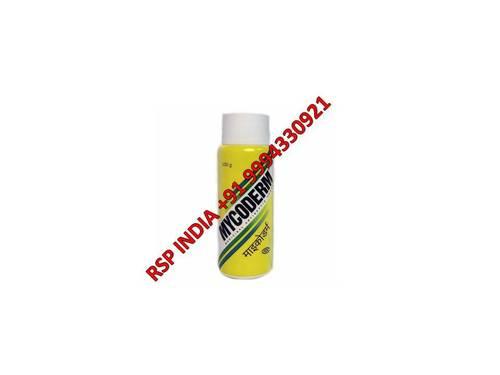 Mycoderm Powder 100gm