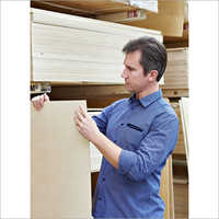 Commercial Mr Grade Plywood