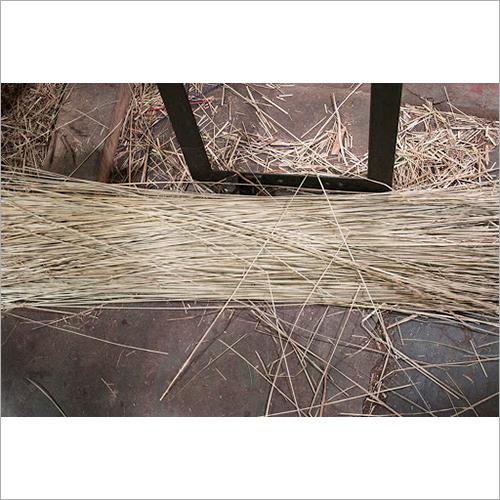 Korai Grass