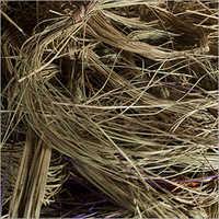 Korai Grass Mat