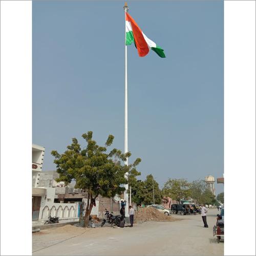 30.5 Mtt Flag Mast Pole