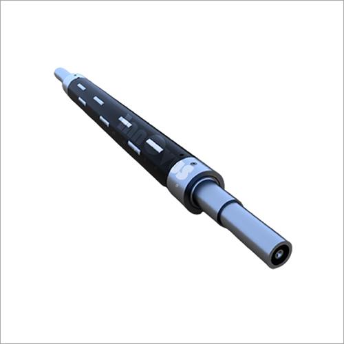 Lug Type Expandable Shaft