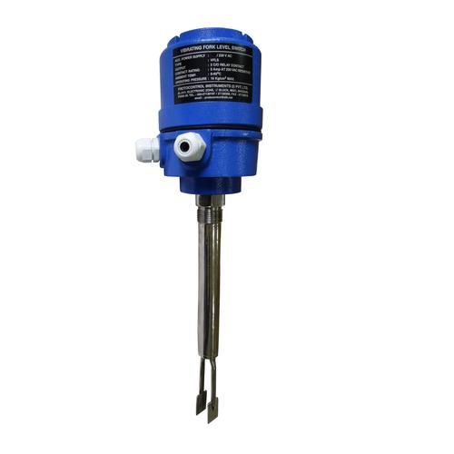 Vibrating Fork Level Switch for Powder