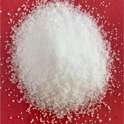 Potassium Sulphate Crystal