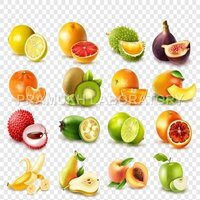Fruit Testing Services