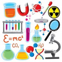 Chemical Characterization Testing Services