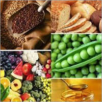 Agriculture Food Testing Services