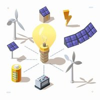 Power Testing Services