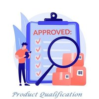 Product Qualification Testing Services