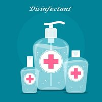 Disinfectant Efficiency Testing Services