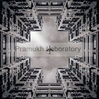 Building Stones Testing Services