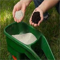 Inorganic Fertilizers Testing Services