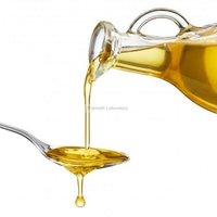 Coprel Oil Testing Services