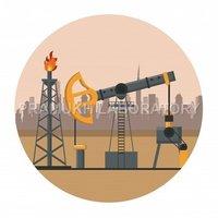 Petroleum Coke Testing Services
