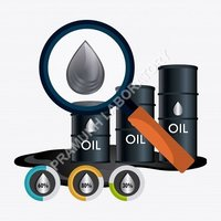 Solid Fuel Testing Services