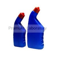 Toilet Cleaner Testing Services