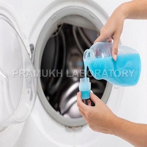 Dishwash Powder Consultancy Services