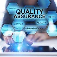 Corrosion Inhibitors Analysis Testing Services