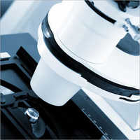 Metal Products Testing Services