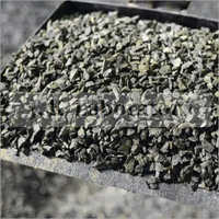 Aggregate Stone Testing Services