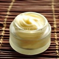 Skin Cream Testing Services