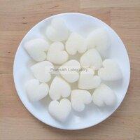 Nail Polish Testing Services