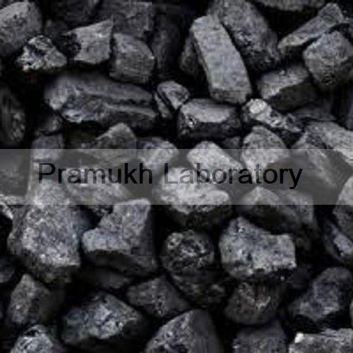 Lipstick Testing Services