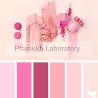 Personal Care Testing Services