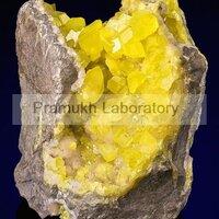 Dishwashing Liquid Testing Services