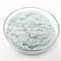 Laundry Detergent Powder Testing Services