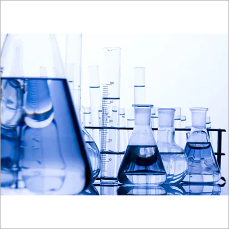 Detergent Testing Laboratories