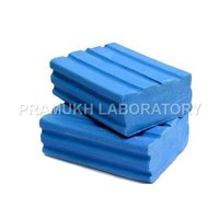 Detergent Soap Testing Services